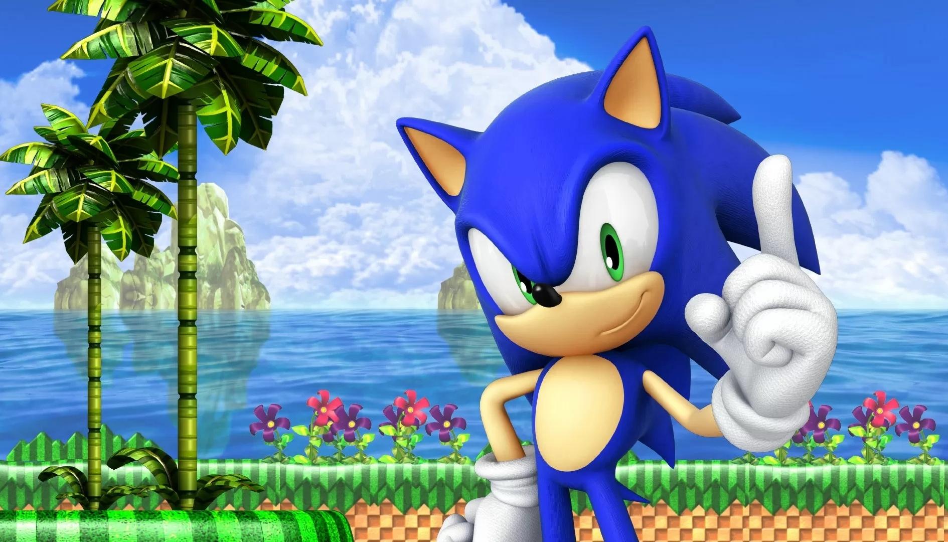 Sonic: sarà necessario attendere per i prossimi capitoli