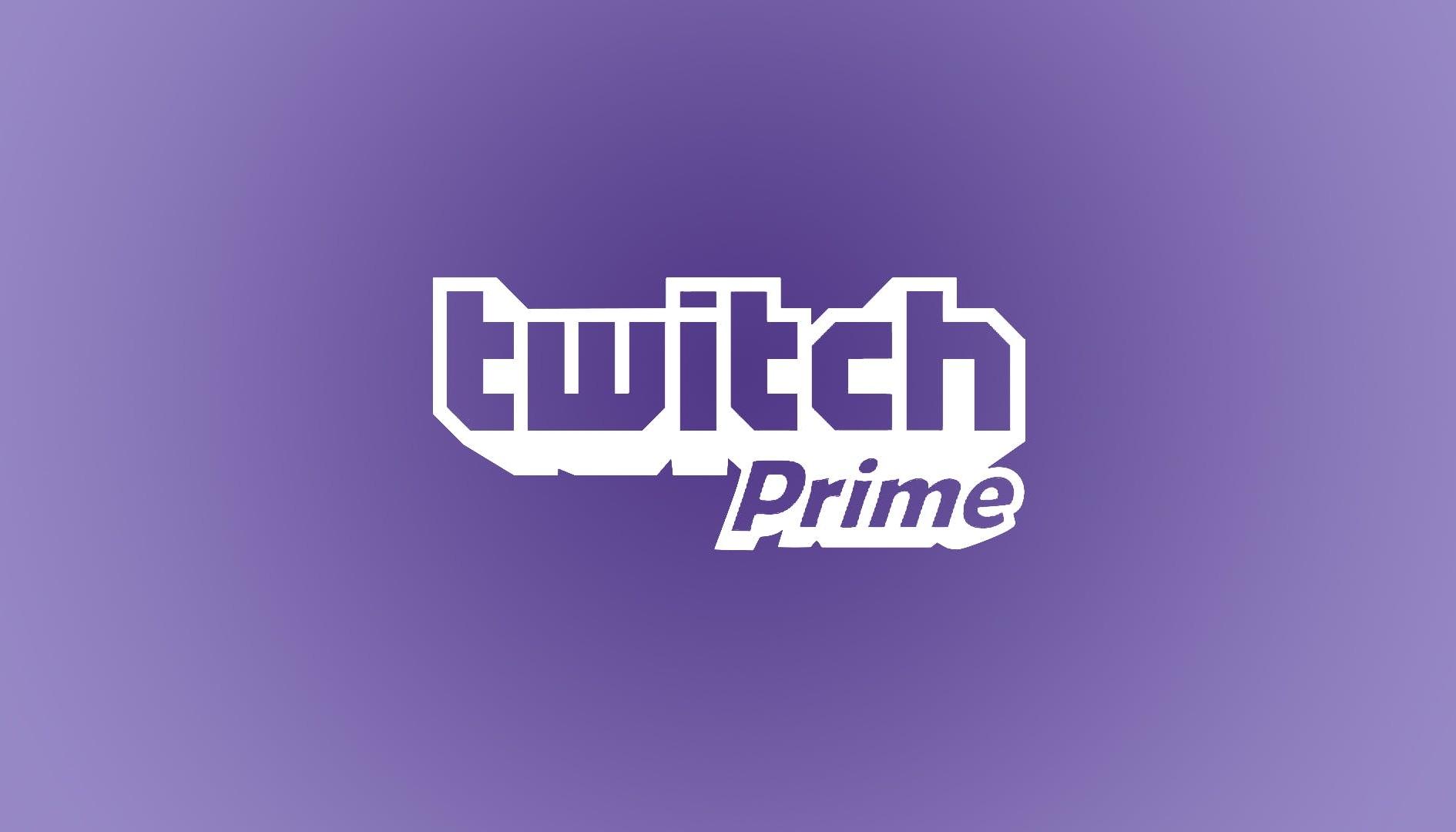 Twitch Prime regala altri due giochi a maggio 2020