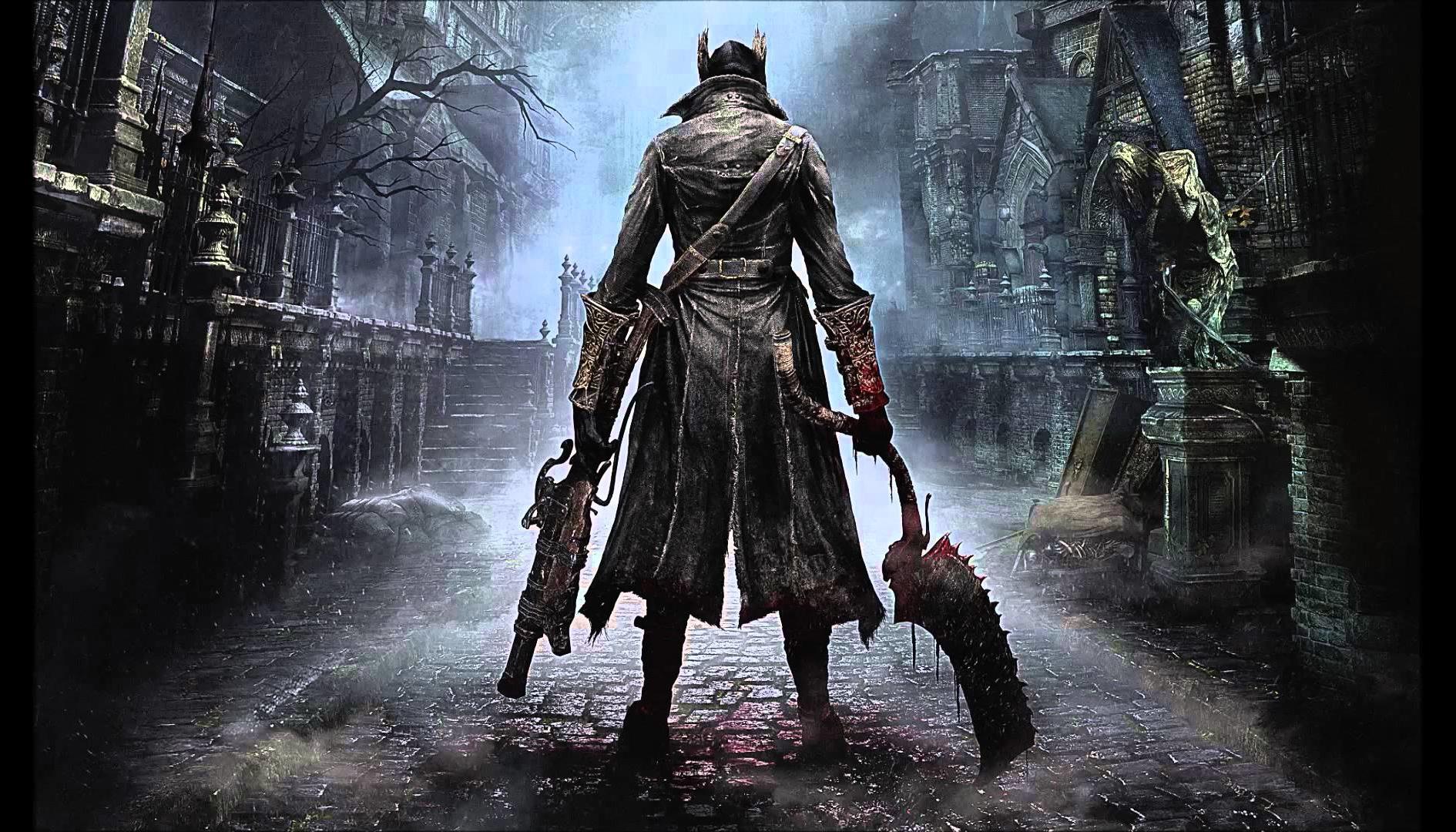 Bloodborne: nuovi leak suggeriscono l'uscita su PC
