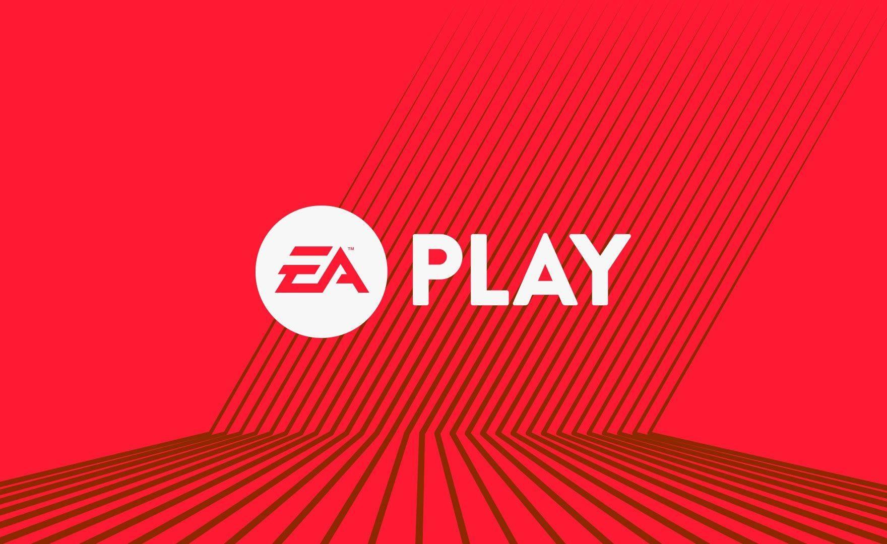 EA Play 2020: tutti i trailer dei giochi annunciati