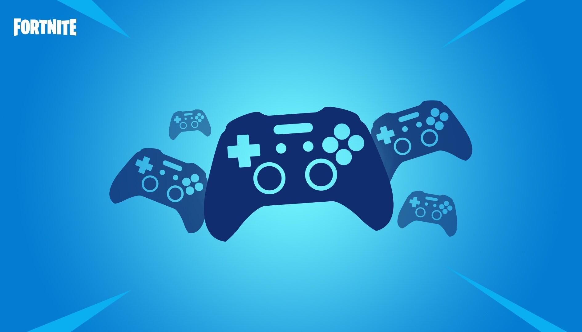 Miglior Controller per giocare a Fortnite