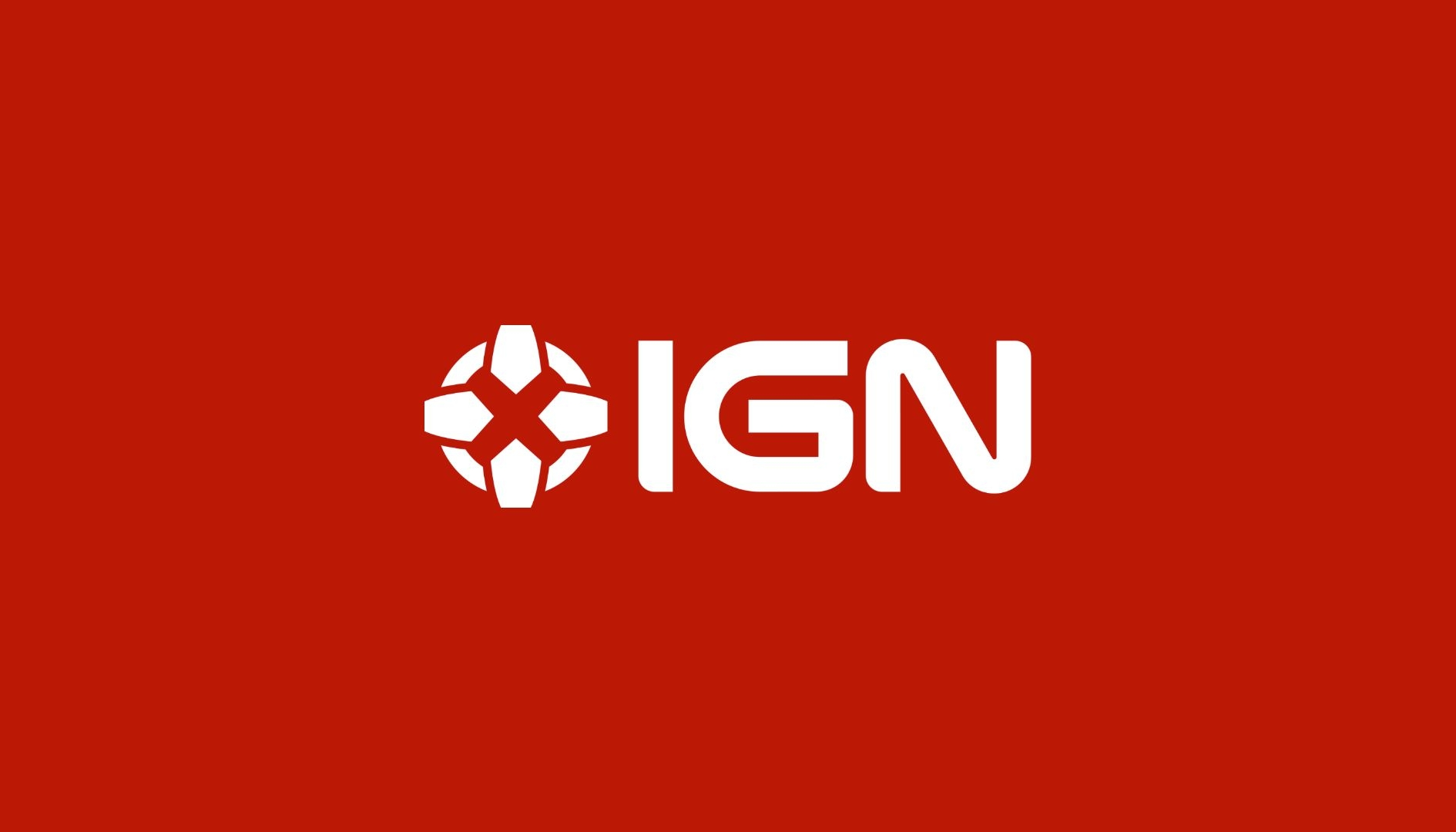 IGN US creava fake news: le accuse di ex-redattori