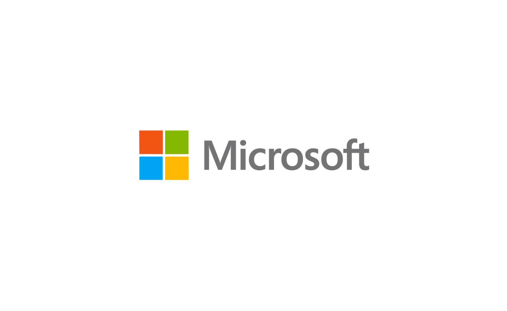 Xbox: Microsoft inarrestabile, ci saranno altre acquisizioni