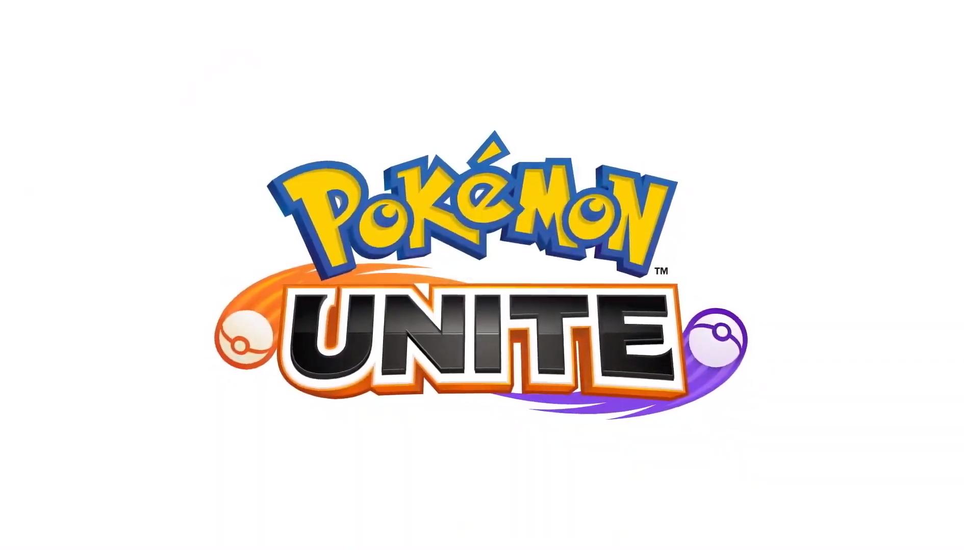 Pokémon Unite: svelato il nuovo team battle, ecco il trailer