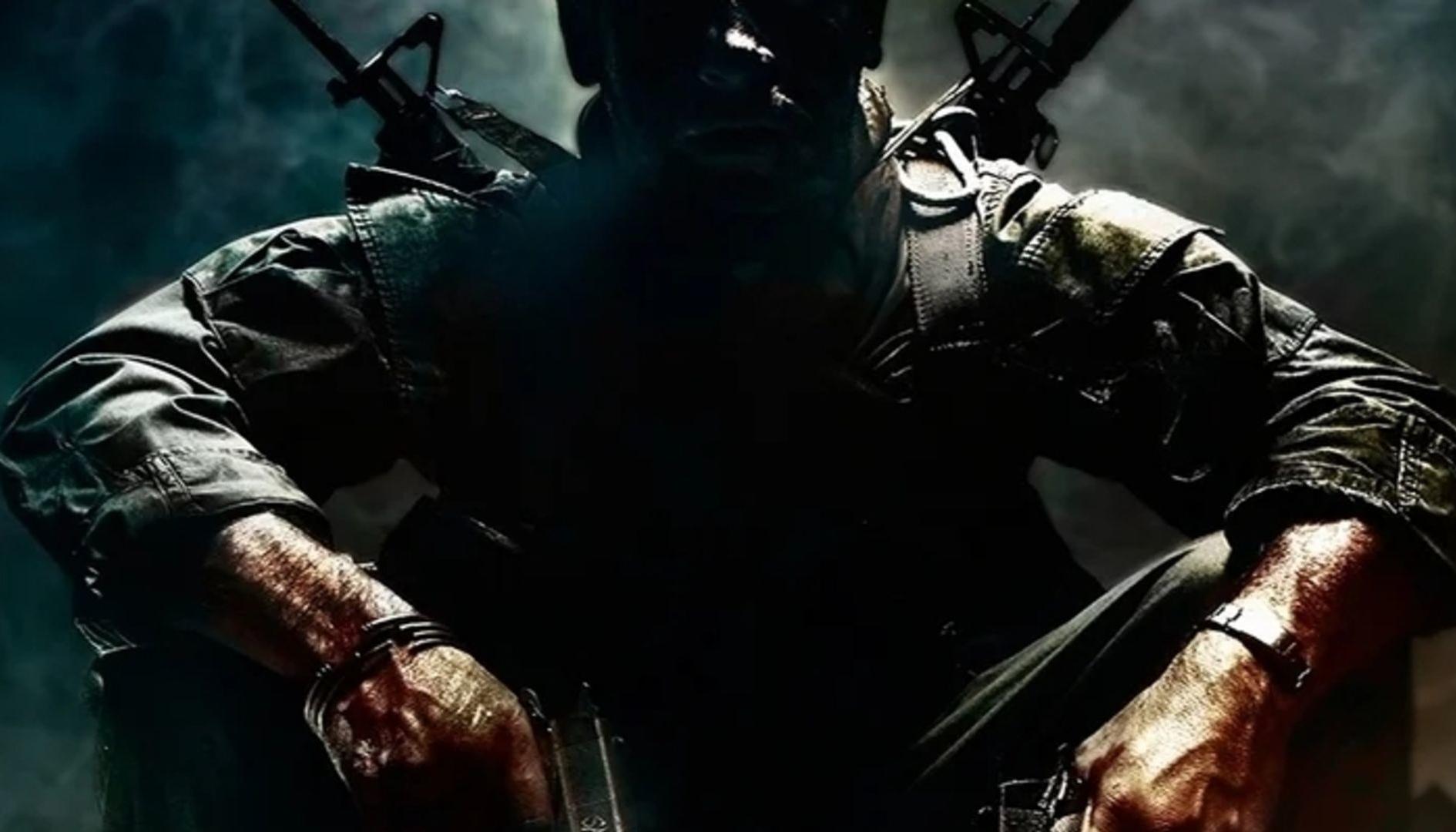 Call of Duty 2020 scovato sul Microsoft Store, annuncio in arrivo?