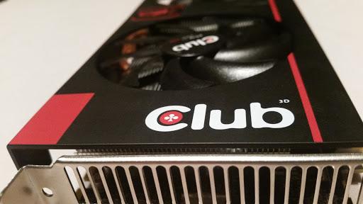 Club3D, HDMI 2.1 anche sulle GPU attuali con un adattatore