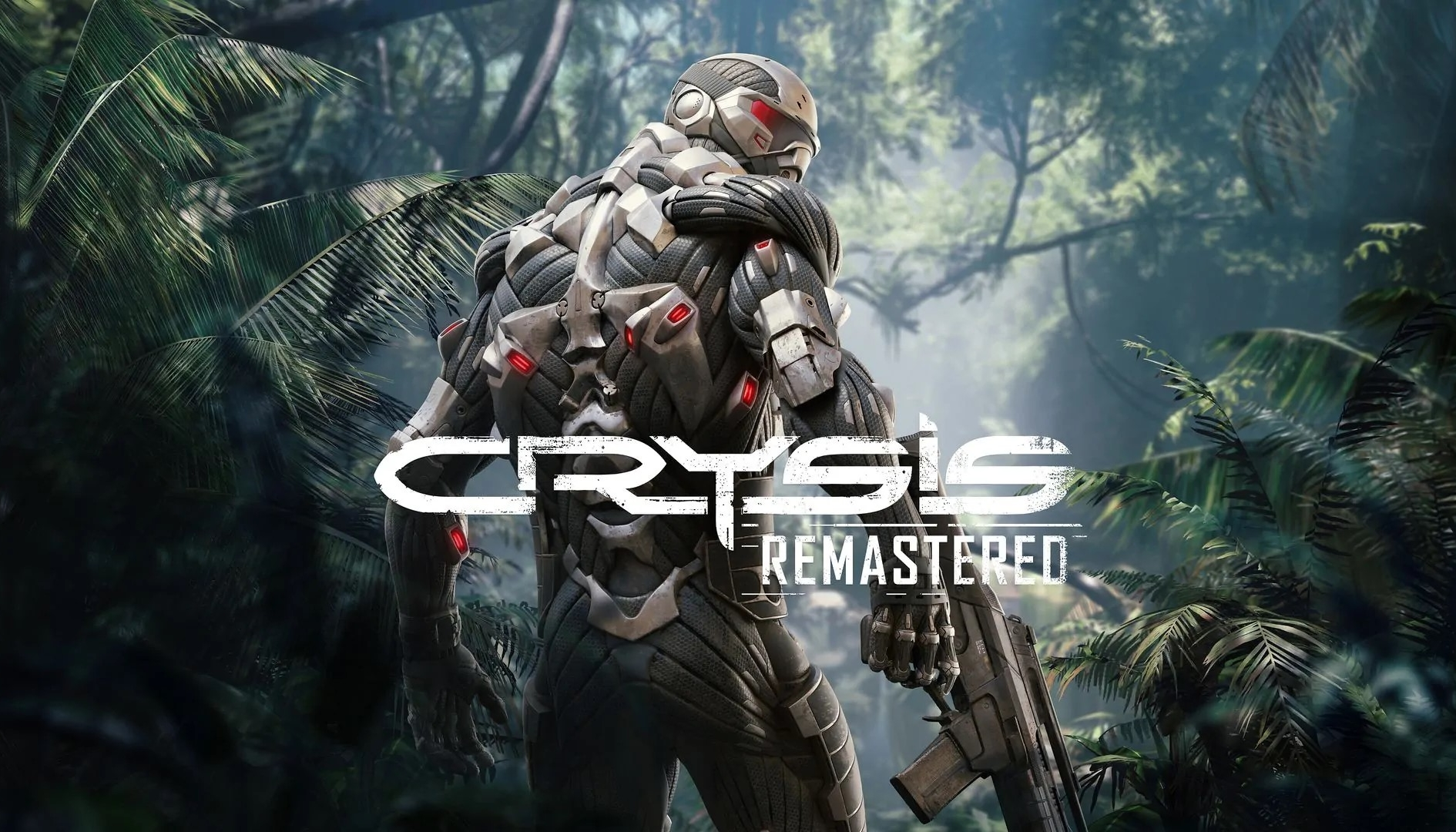 Crysis Remastered: ray tracing su PS4 Pro/One X, l'incredibile video
