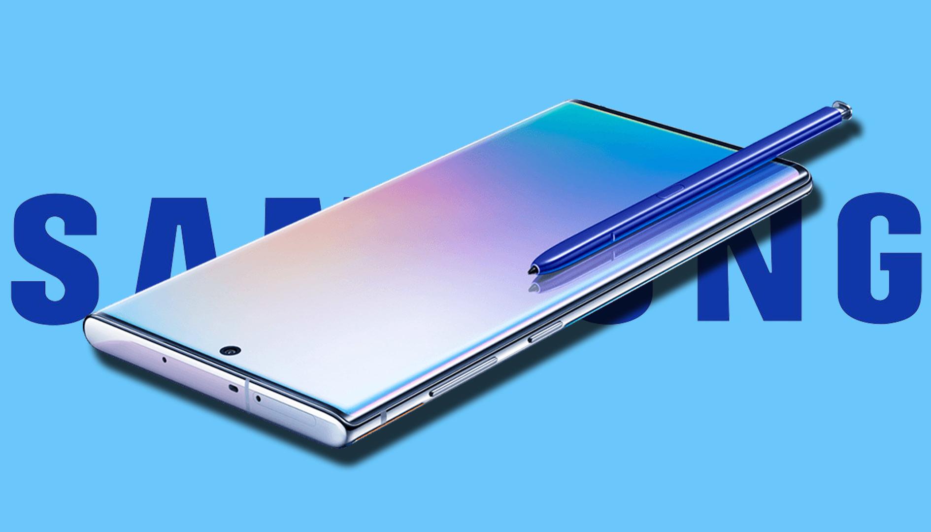 Galaxy Note 20 Ultra, prezzi e configurazioni