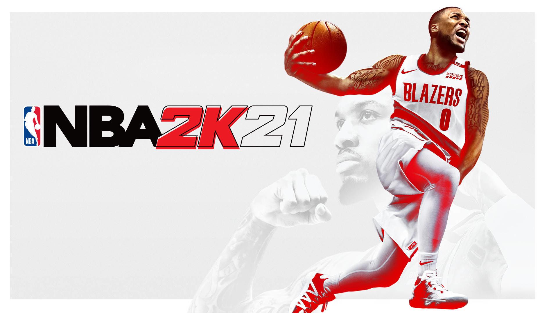 NBA 2K21 su PS5 e Xbox Series X costa di più: ecco perché