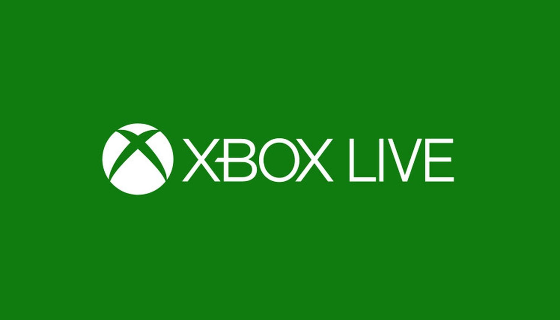 Xbox Live è gratis: Microsoft rivoluziona il servizio o è un errore?