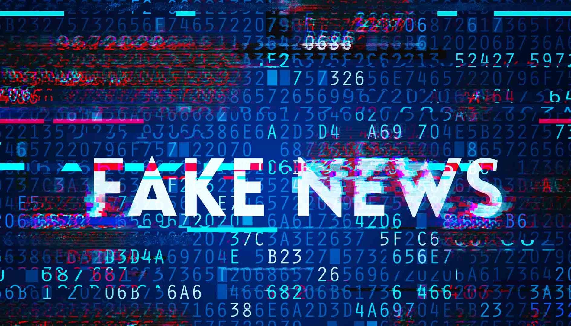 Facebook e fake news: ecco come riconoscerle