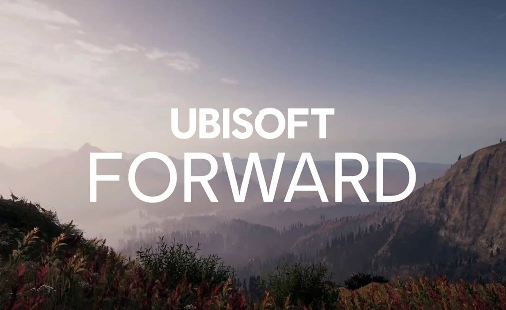 Ubisoft Forward, Watch Dogs 2 Gratis a chi guarda l'evento