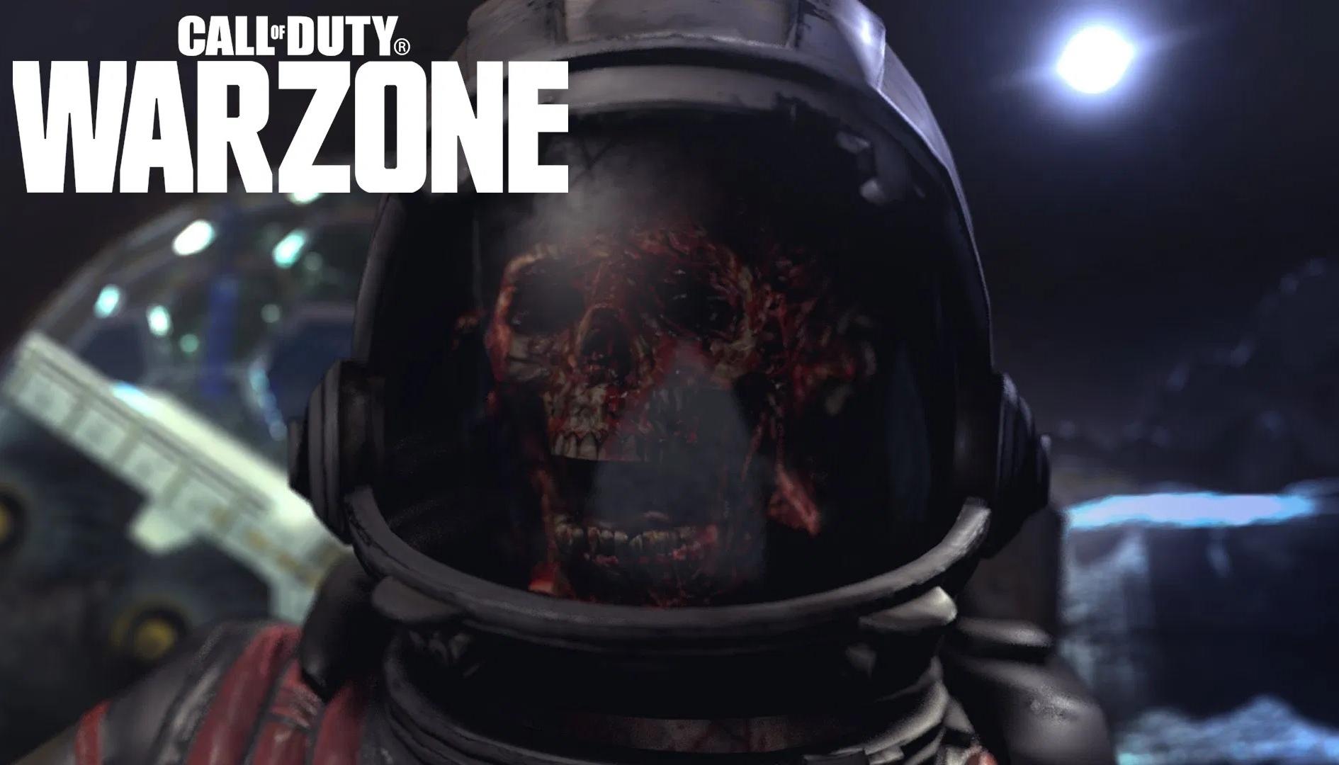 Call of Duty Modern Warfare: modalità Zombie, emergono nuovi dettagli