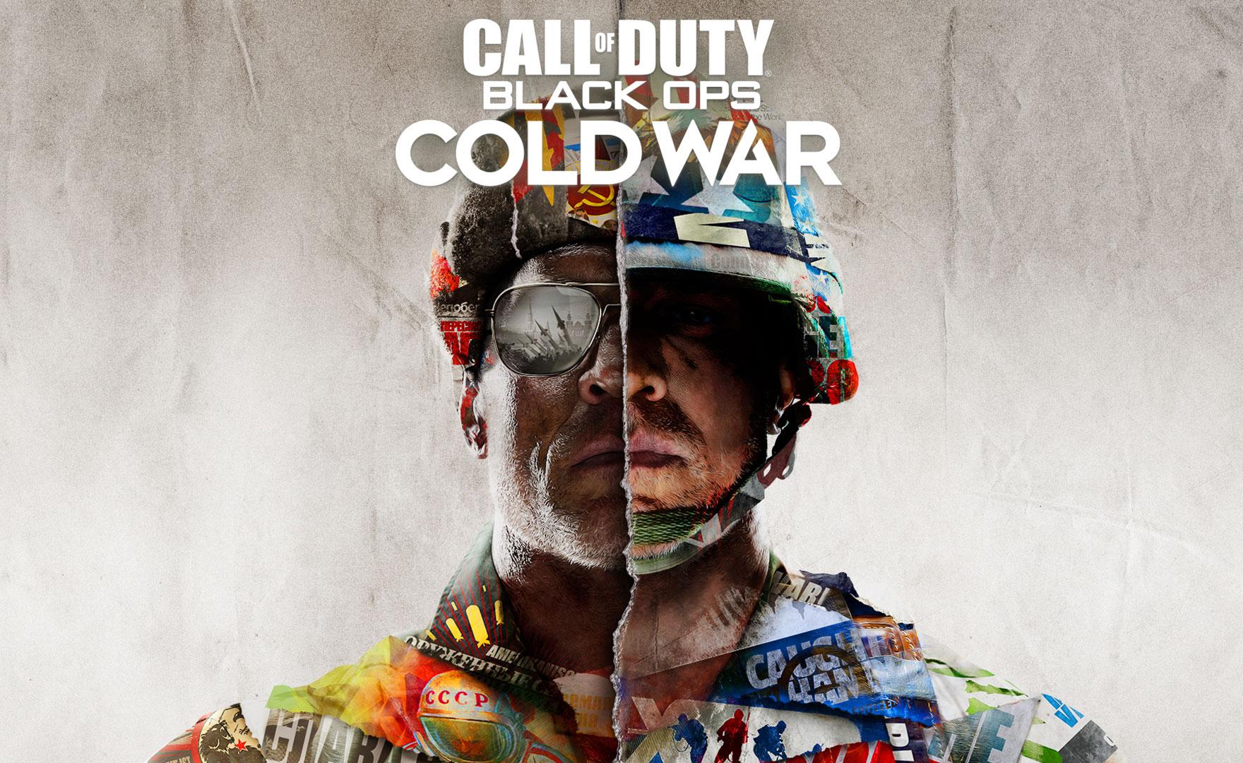 Call of Duty Cold War su PS5 è identico a PS4? Nessun bug, ecco perchè