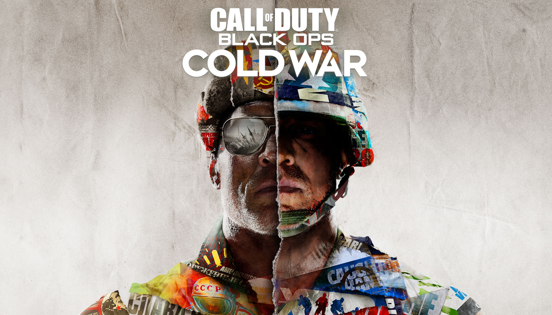 Call of Duty Cold War: ecco le modifiche tra Alpha e Beta