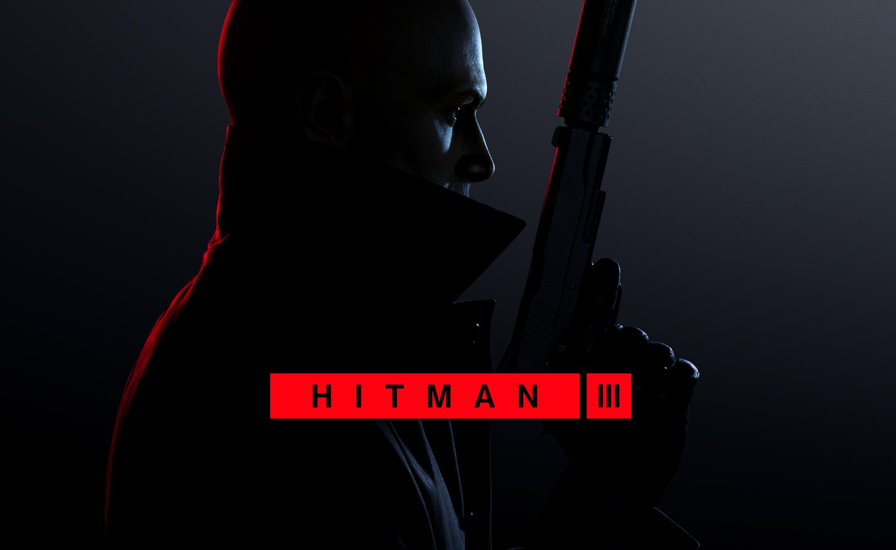 Hitman 3 per PC sarà un'esclusiva di Epic Games Store