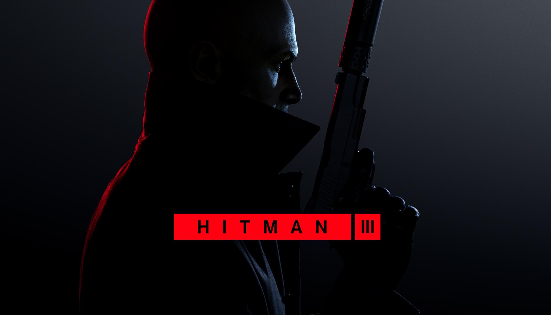 Hitman III: come importare i livelli di Hitman 1 su Xbox