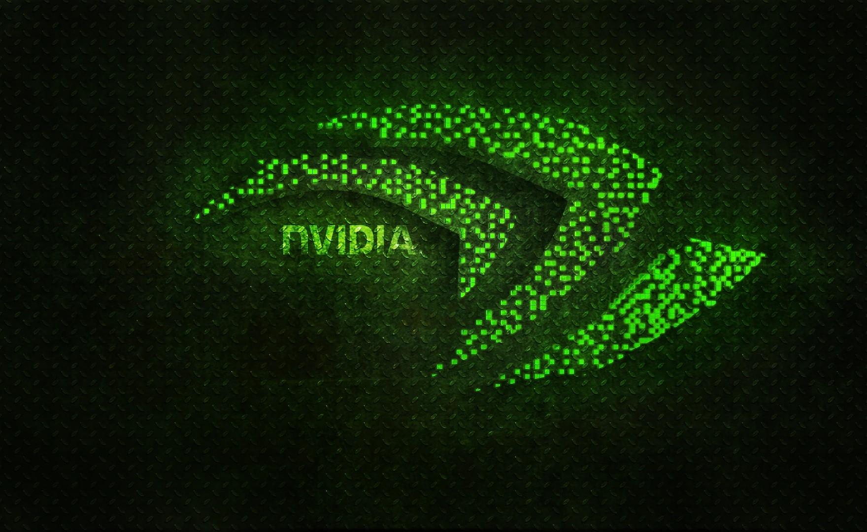 Nvidia, il nuovo conto alla rovescia scade il 31 agosto