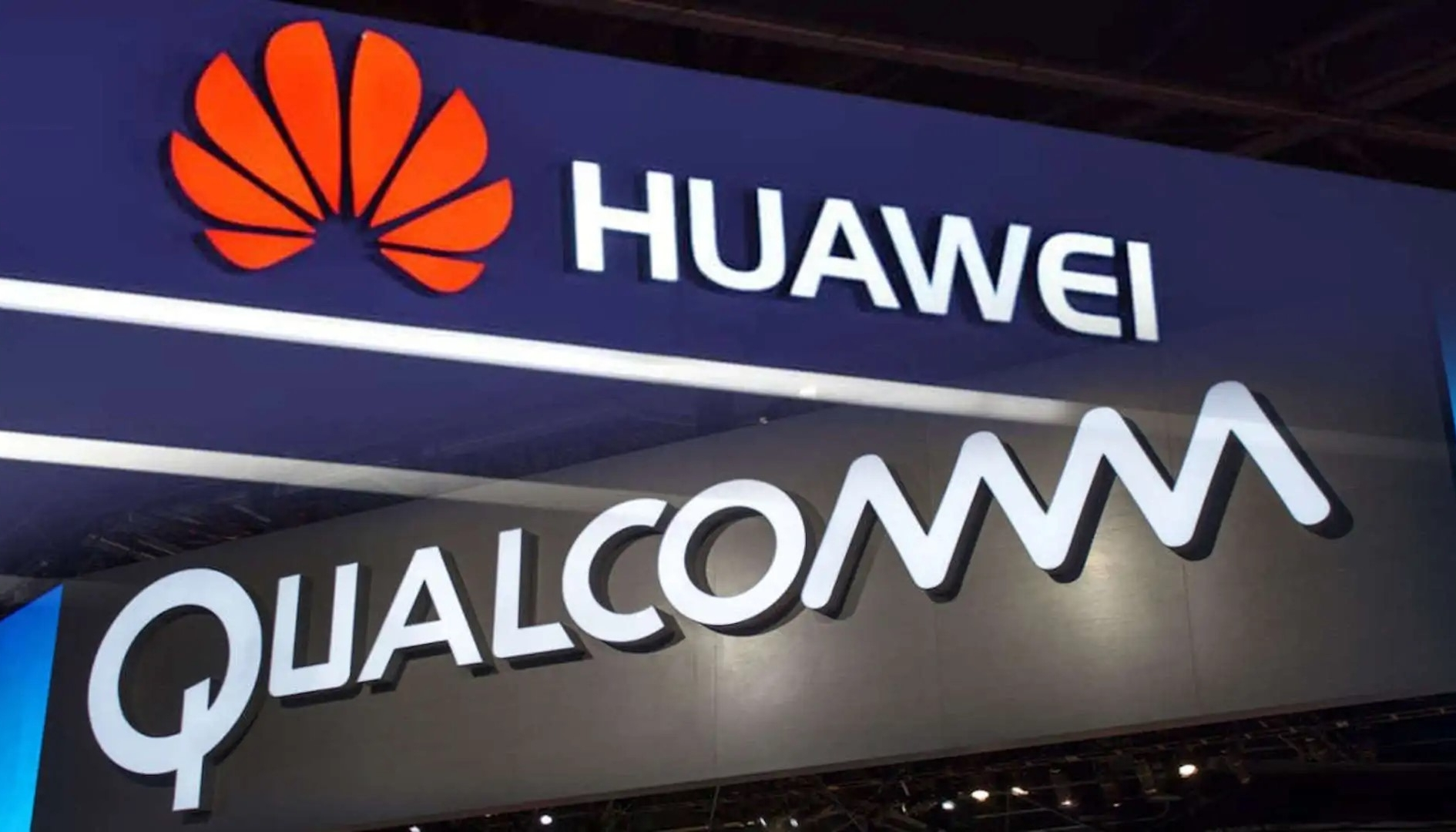 Qualcomm fa pressing su Trump