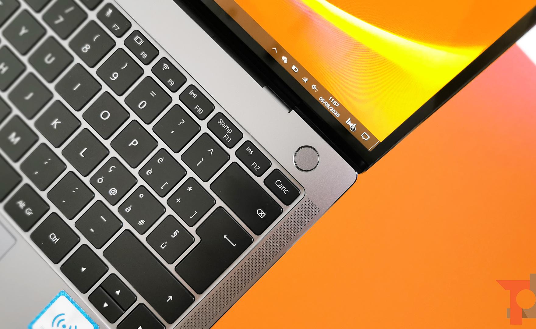 Bonus PC e tablet: fino a 500 euro per l'acquisto di un nuovo computer