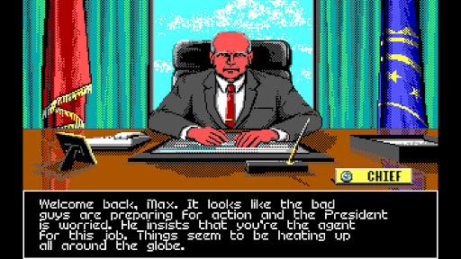 Abandonware: dove vanno a finire i vecchi videogiochi?