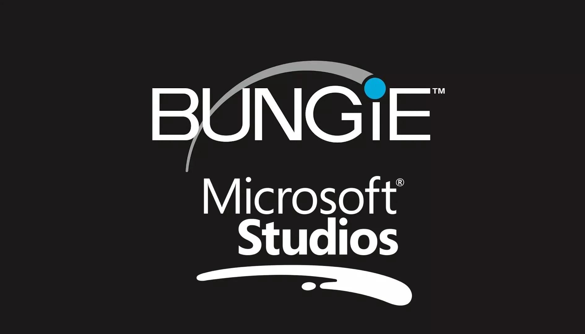 Microsoft voleva acquisire Bungie? Arriva la smentita