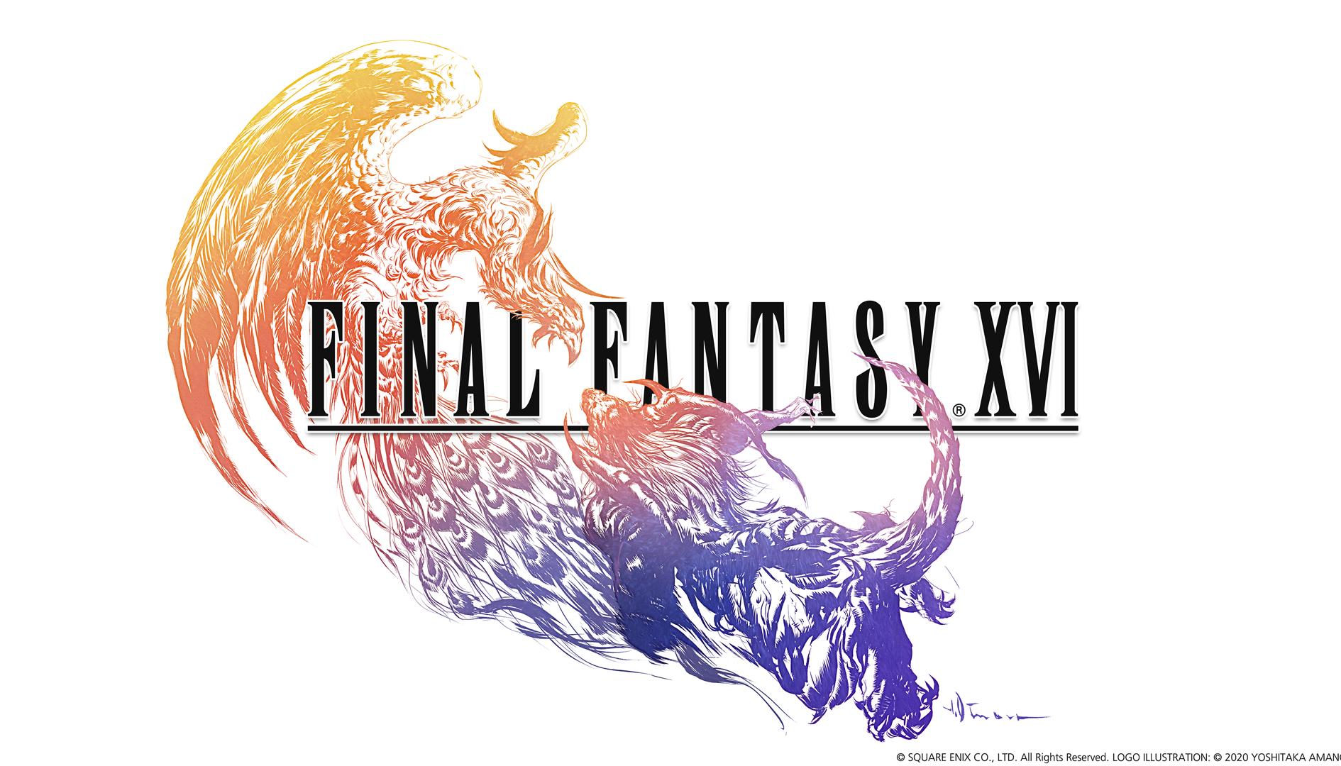 Final Fantasy 16: data di uscita più vicina di quanto pensate