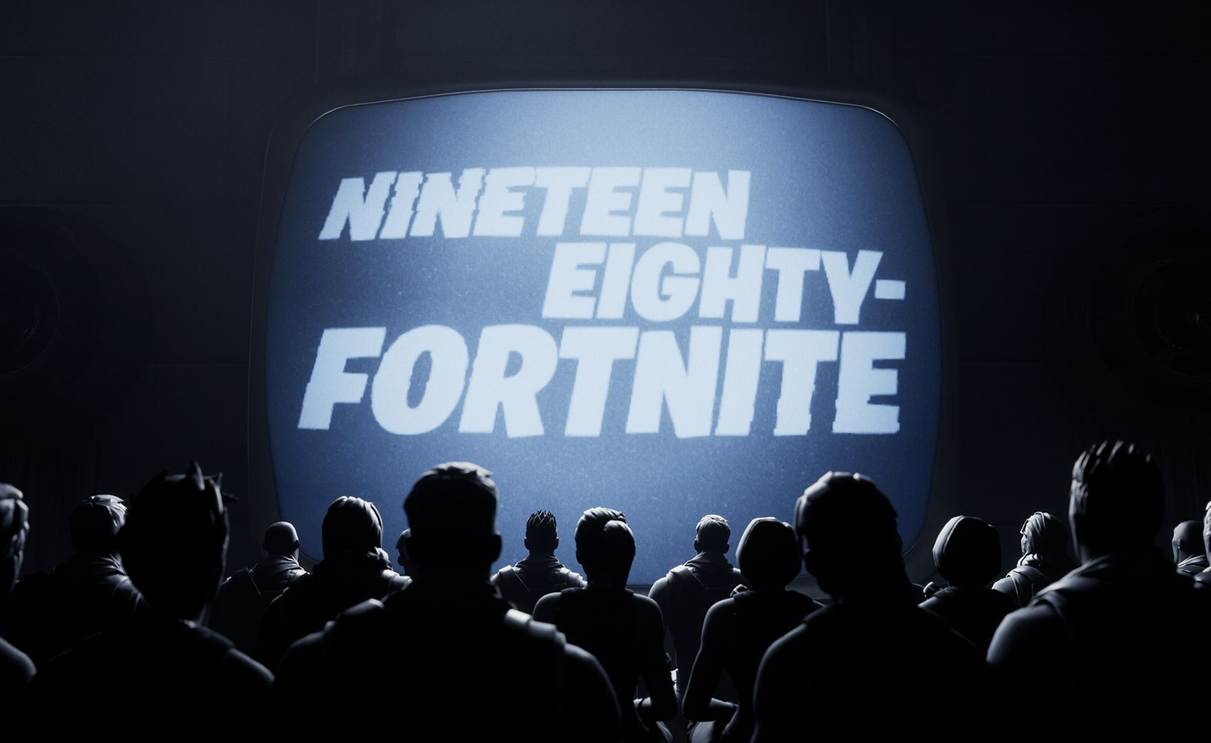 Fortnite vs Apple: per Epic Games, il colosso americano sta mentendo