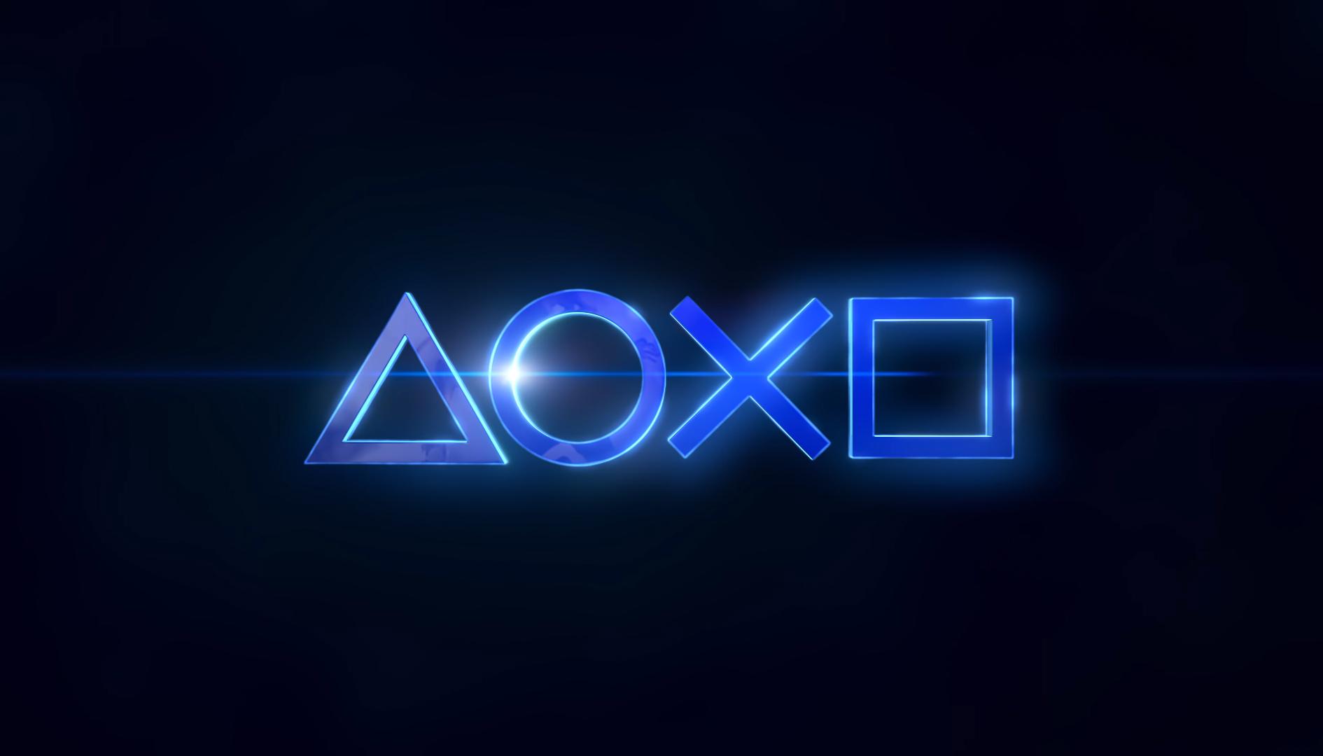 PS5 avrà il suo Game Pass? Sony potrebbe starci già lavorando