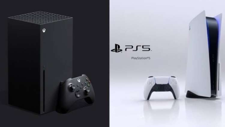 PS5 e Xbox Series X|S, due strategie di mercato a confronto