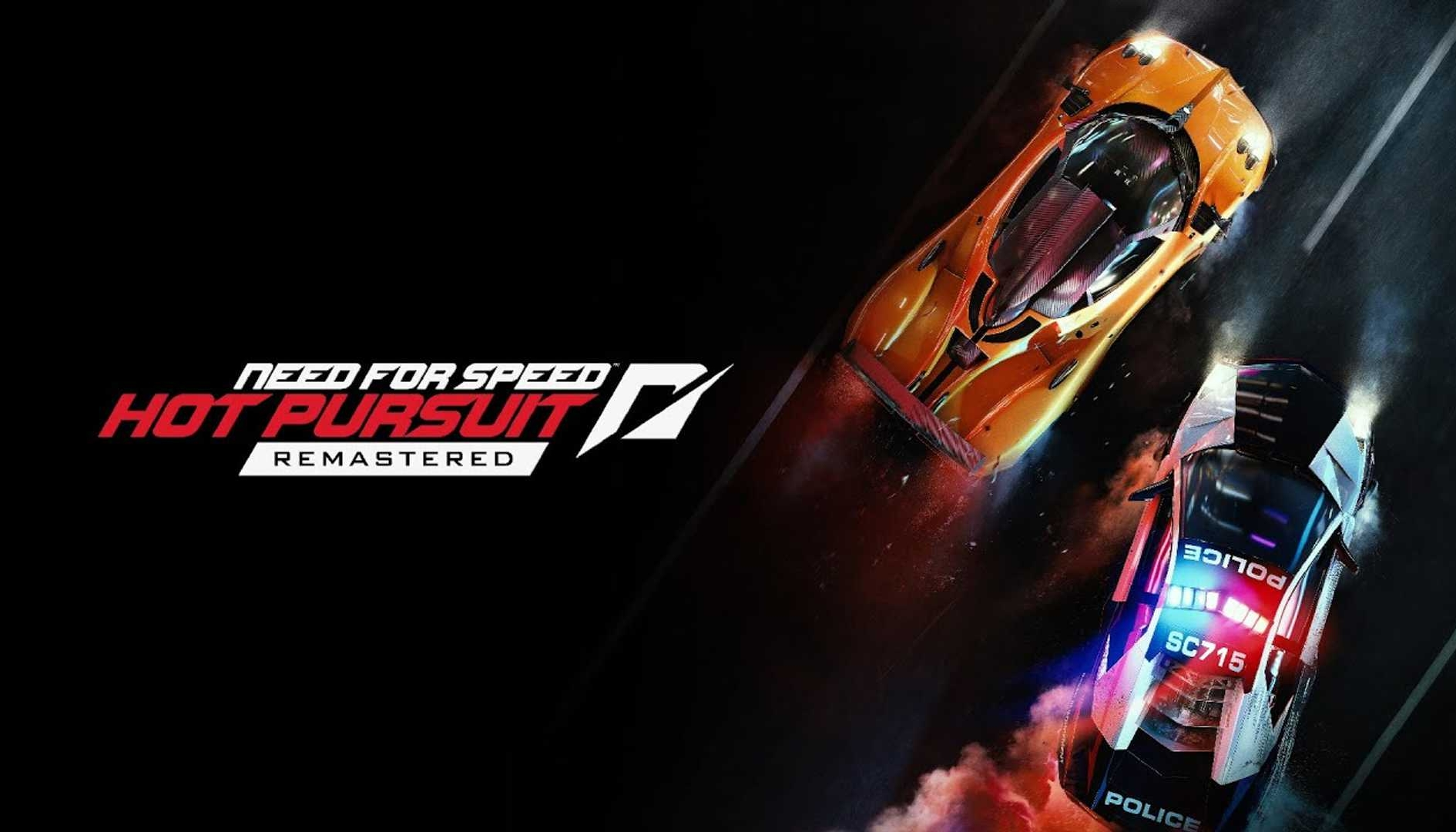 Need For Speed Hot Pursuit Remastered: ecco dove acquistarlo al miglior prezzo