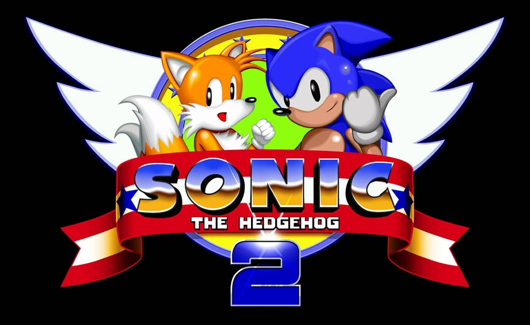 Sonic The Hedgehog 2 Gratis su Steam