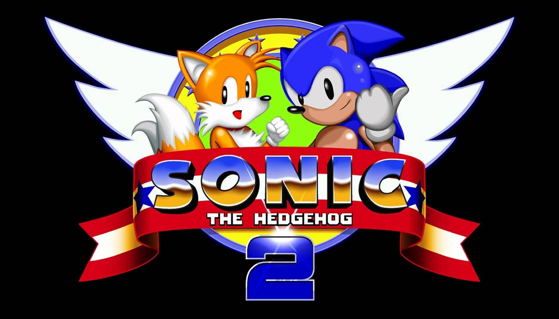 Sonic The Hedgehog 2 Gratis su Steam