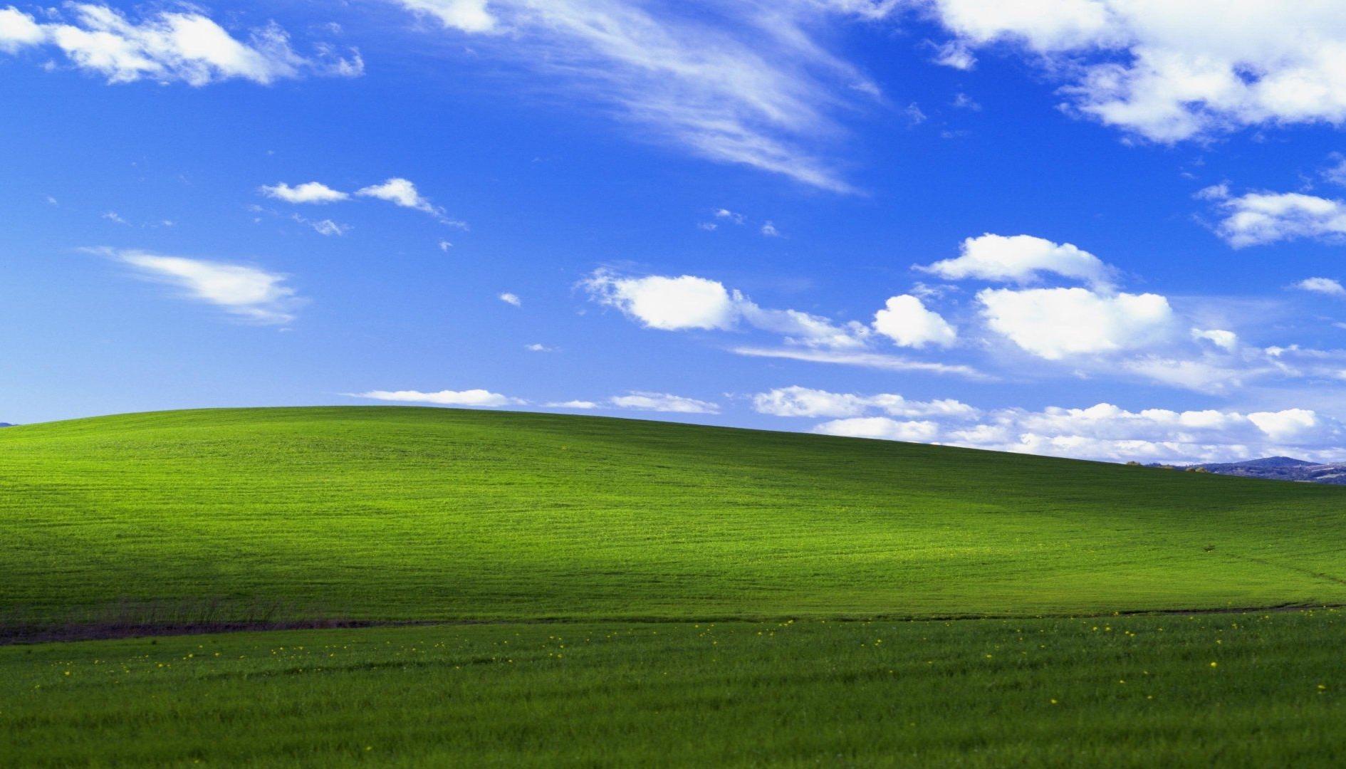 Il codice sorgente di Windows XP è autentico, YouTuber compila un OS funzionante