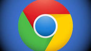 Google Chrome risolte gravi vulnerabilità