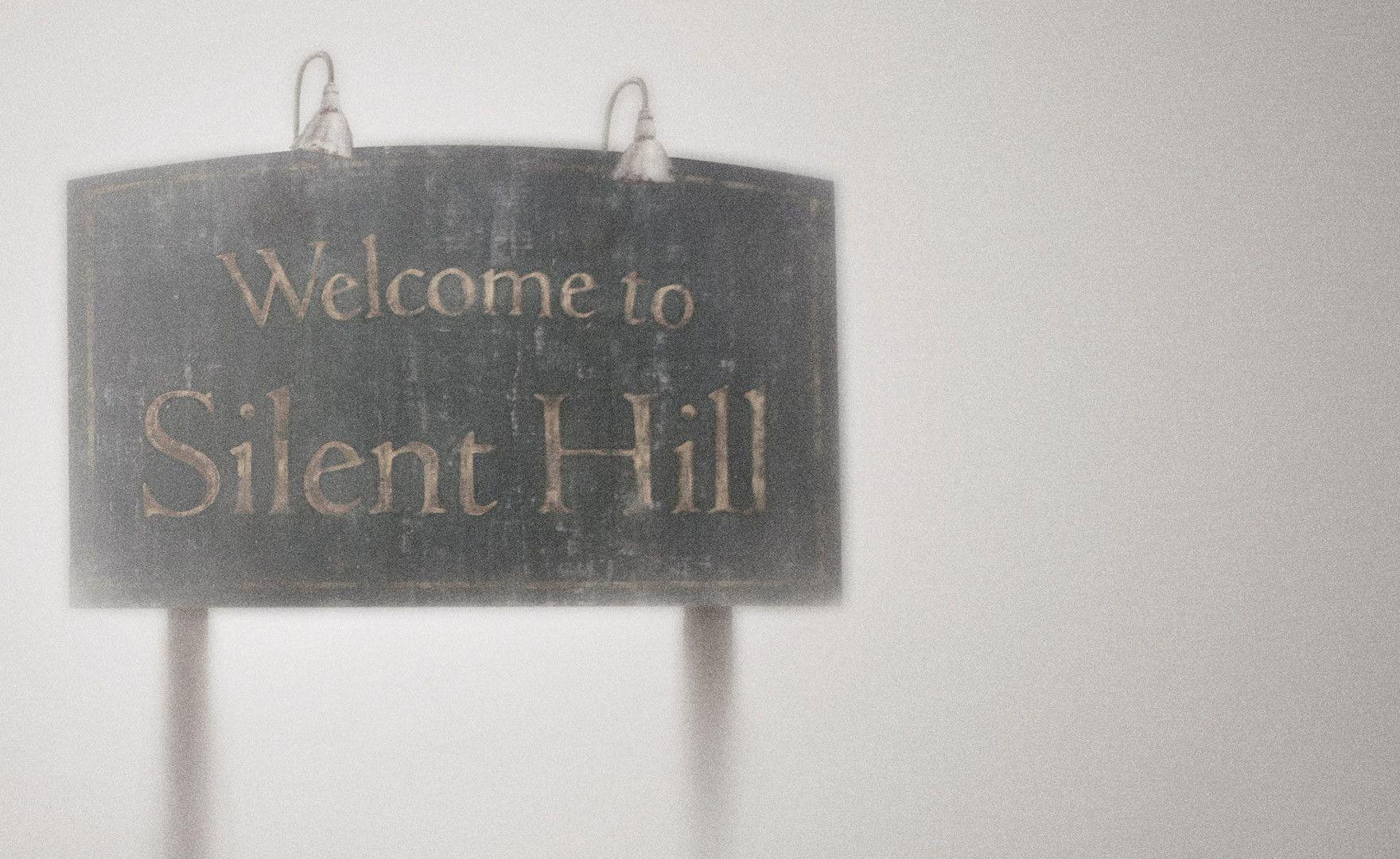 Silent Hill per PS5 esiste davvero? Apparsi due misteriosi teaser