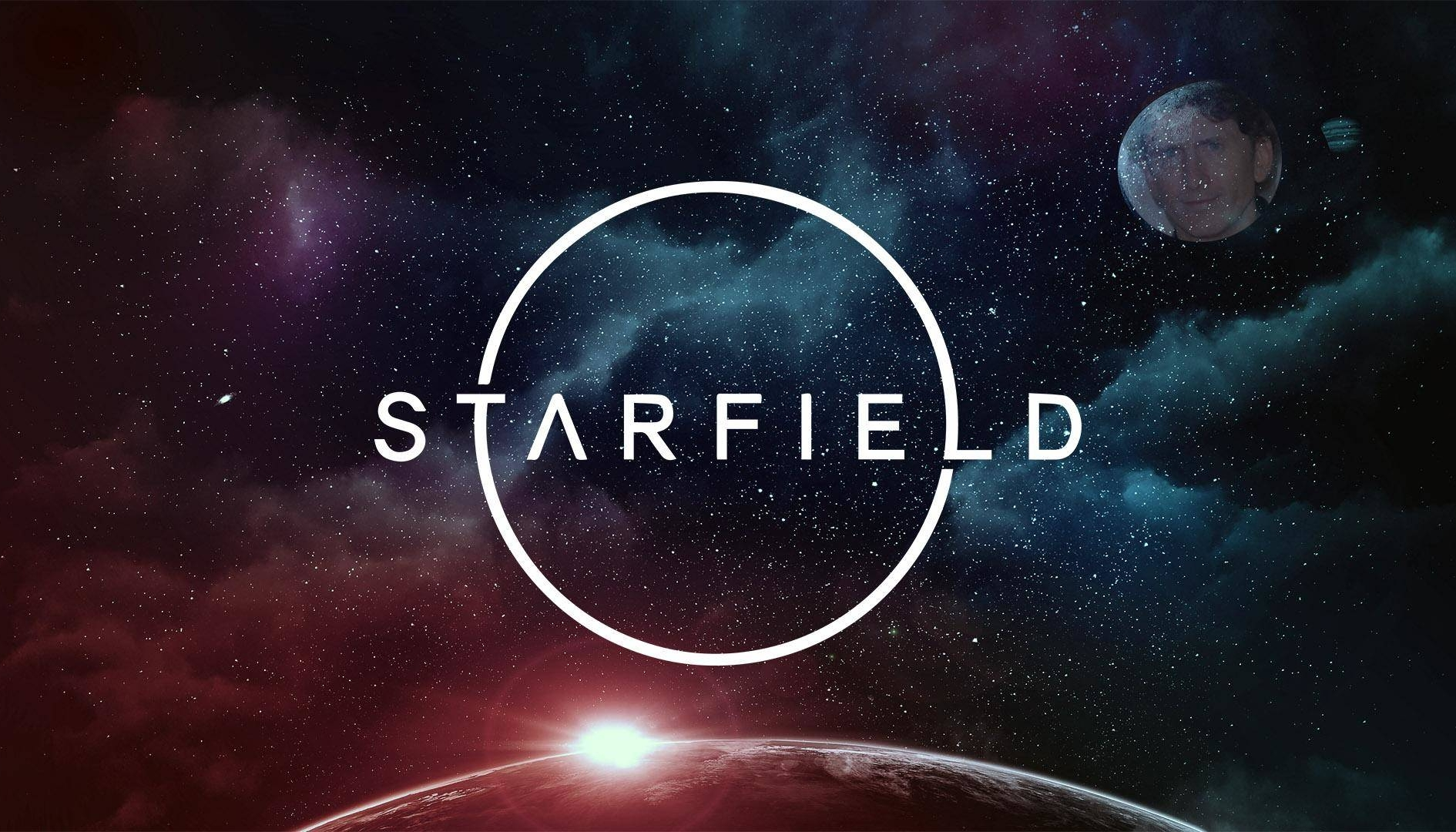 Starfield: multiplayer, mappa e nuovi dettagli da Todd Howard