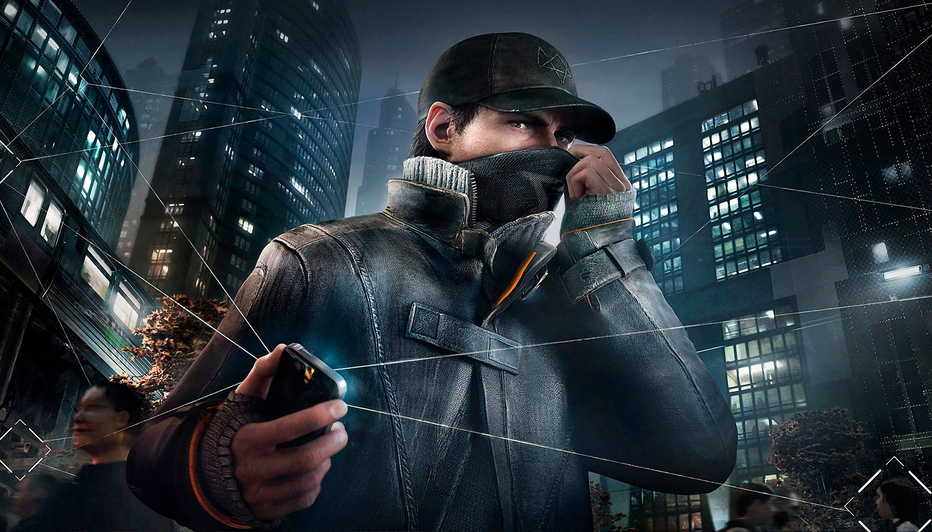 Watch Dogs Complete Edition in arrivo su PS5 e Xbox Series X|S?