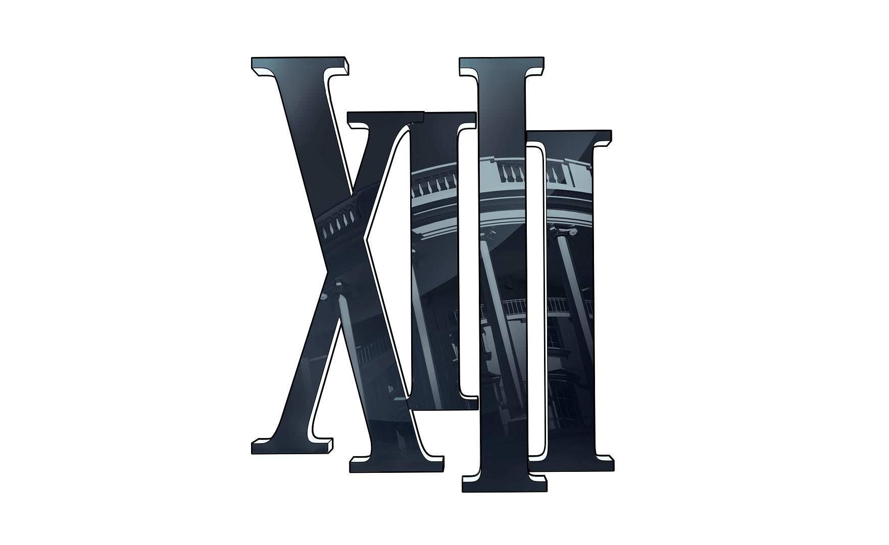 XIII Remake è un disastro, Microids chiede scusa ai videogiocatori