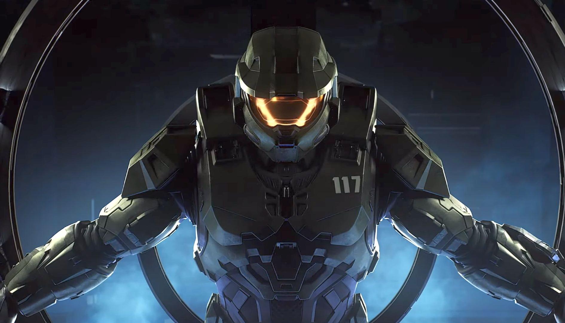 Halo: i server Xbox 360 andranno in pensione
