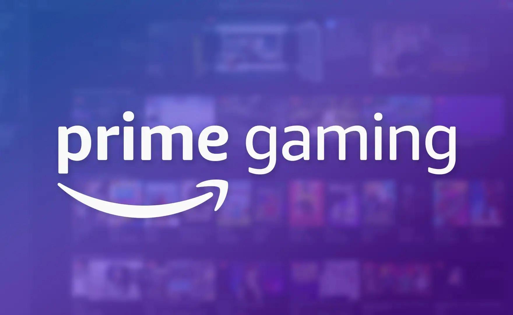 Giochi gratis PC: Prime Gaming regala 8 titoli