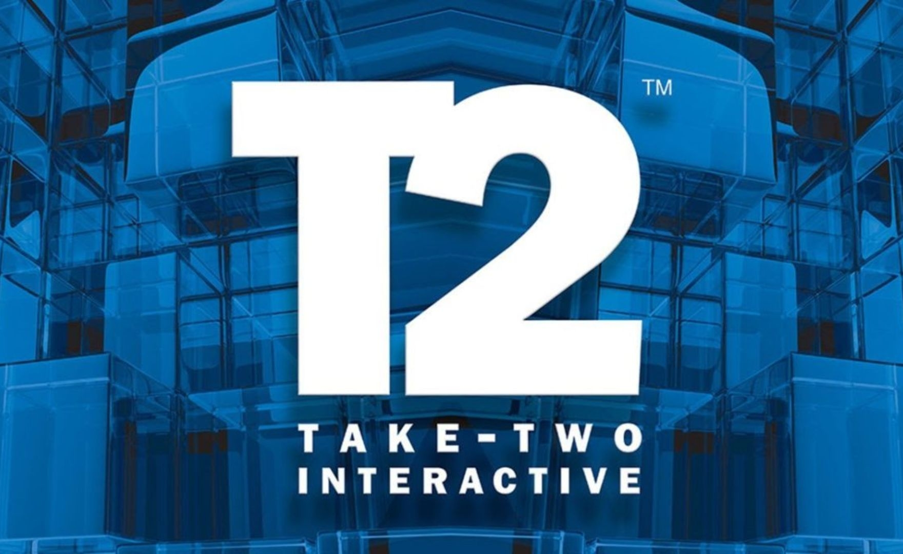 Videogiochi: secondo Take-Two tra 10 anni sembreranno dei veri film