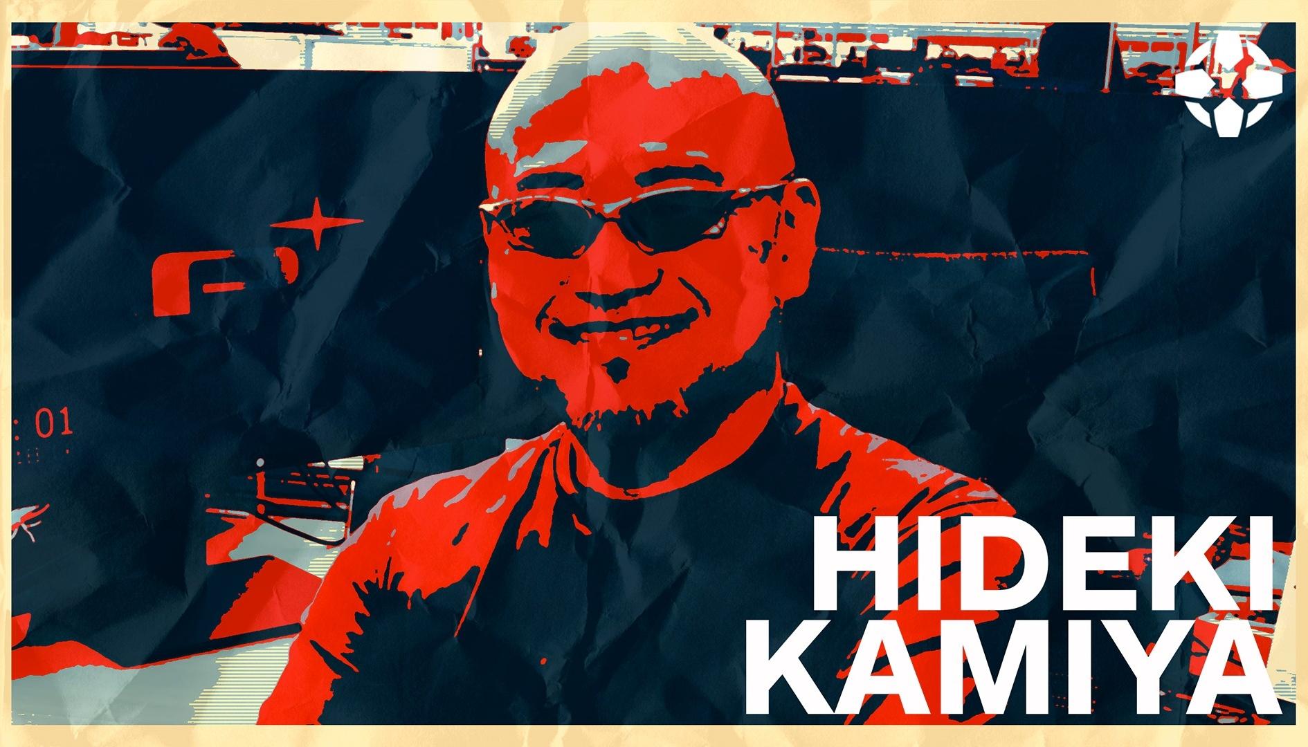 Bayonetta 3 e non solo: Hideki Kamiya parla del 2021 di Platinum Games