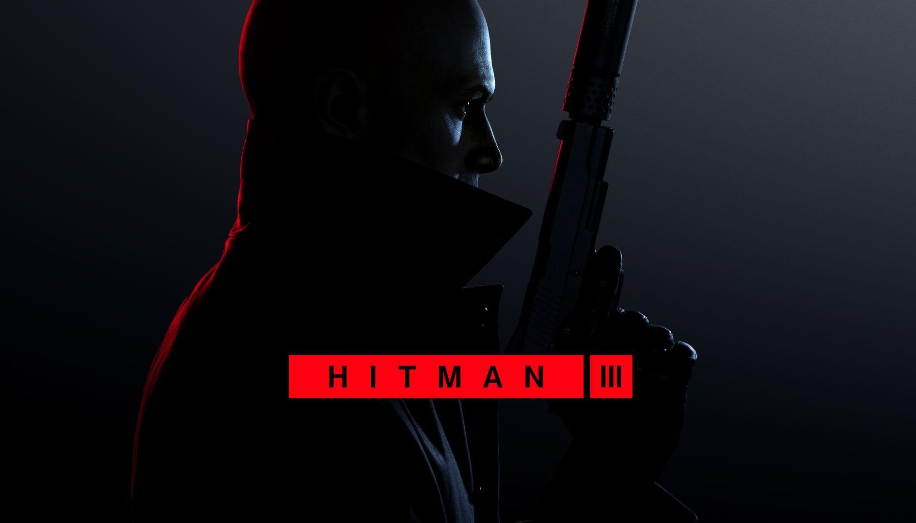 Hitman 3, un video mostra il nuovo sistema di scorciatoie