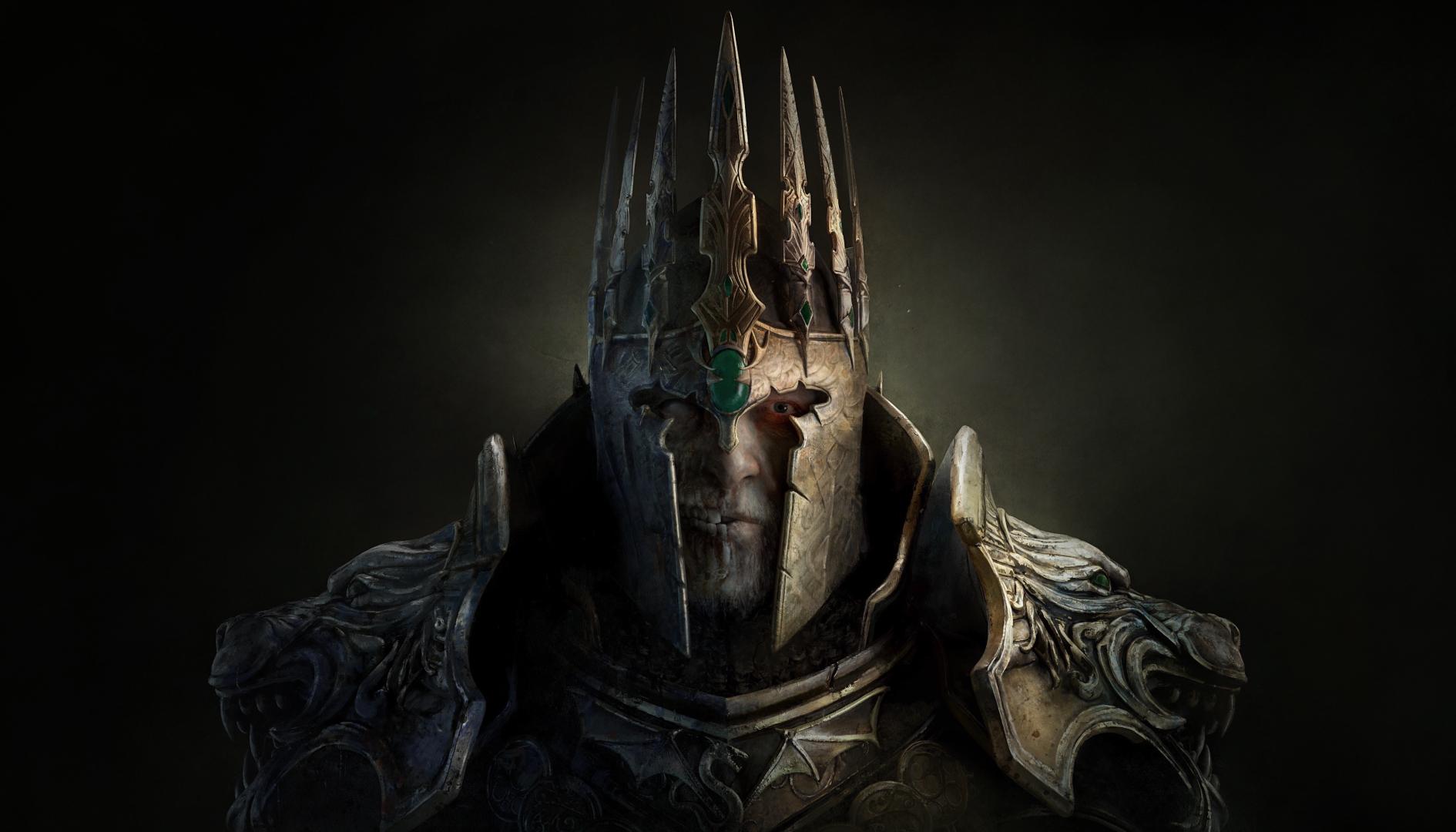 King Arthur: Knight's Tale | Anteprima, il ciclo arturiano come non l'avete mai visto
