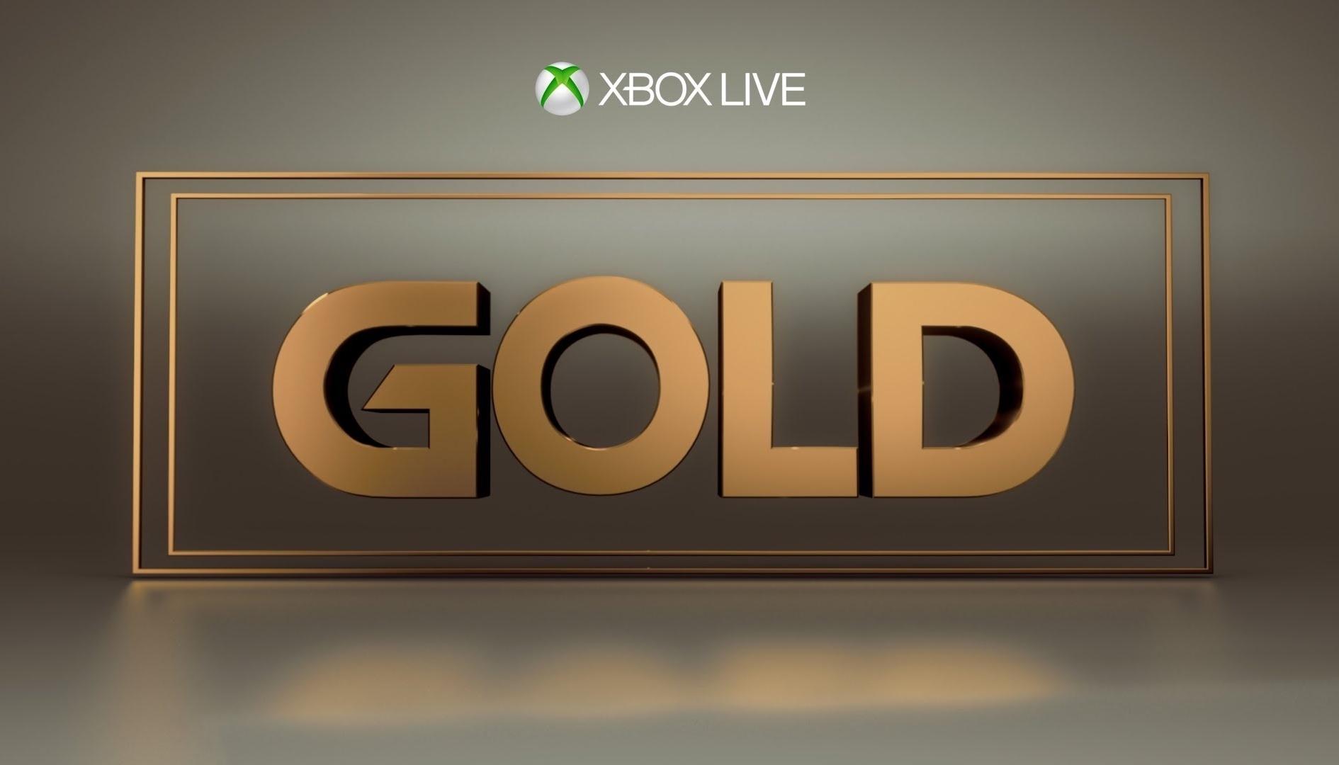 Xbox Live Gold: nessuna modifica al prezzo, Microsoft ritratta